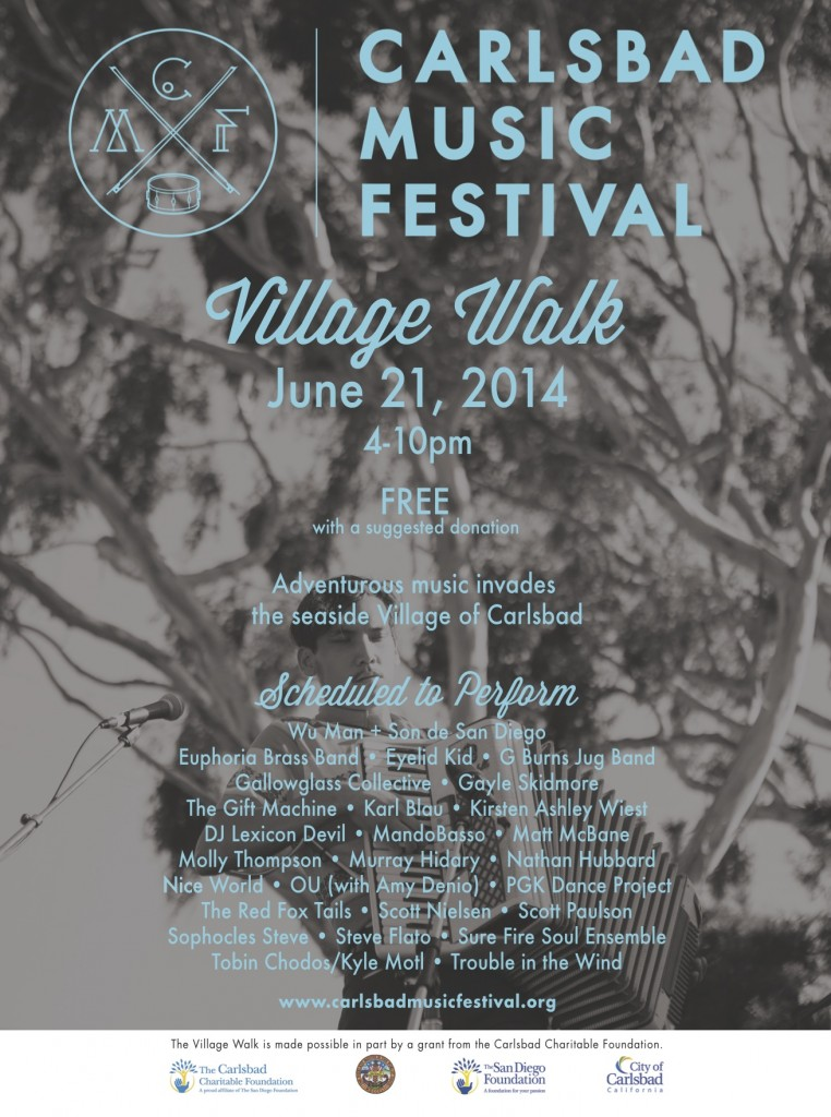 2014june-walk-flyer