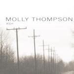 Molly Thompson - Ash | Cover Art
